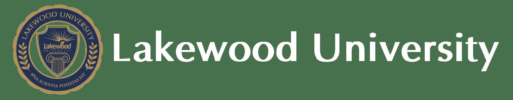 LAKEWOOD-ftr-logo