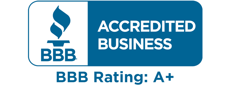 Lakewood-College-BBB-Business-Review